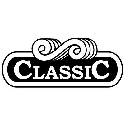 classic raybans  classic:425119
