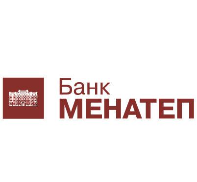 建筑图案英文字母logo设计矢量图(编号:426075)