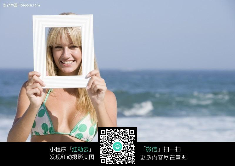 006nba火箭直播-华中华东-湖北省-仙桃|爱游戏官网