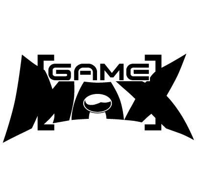 max图案英文字母logo设计-标志|logo|图标矢量图下载图片