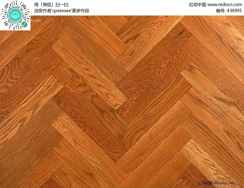 高清地板-3d材质库下载 3d贴图