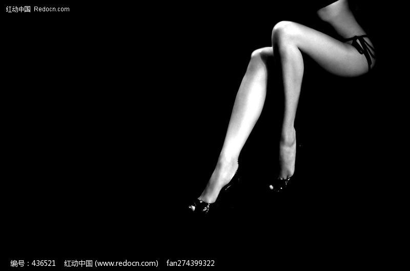 诱人的美女长腿图片 人物图片素材|图片库|图库