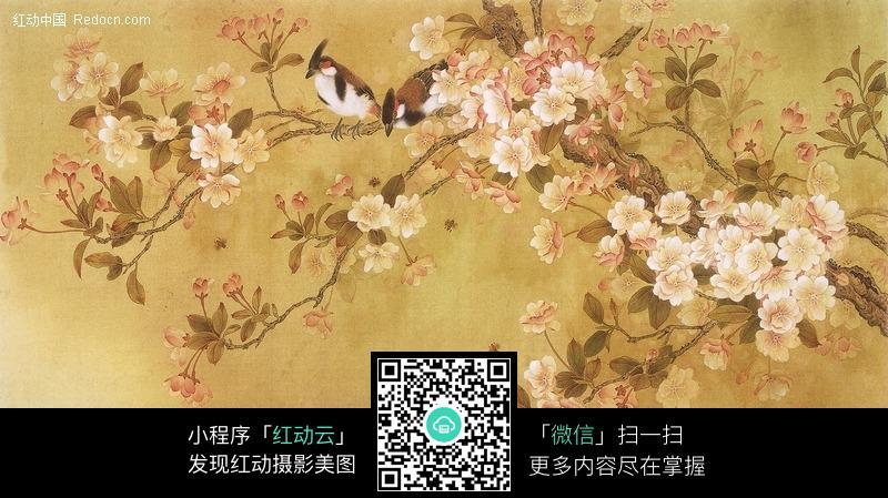 中华遗产精粹-刺绣 - 天涯游子 - 天涯游子