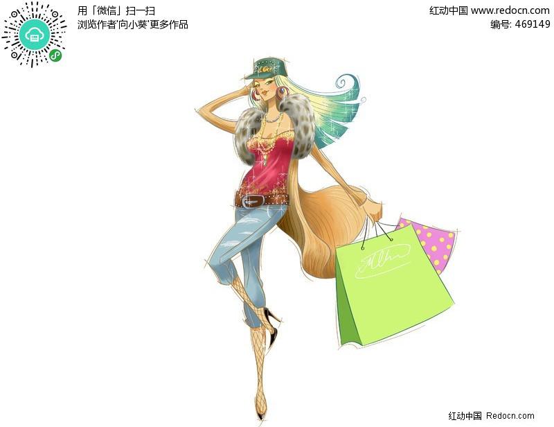 时尚素材_时尚花纹边框素材jpg、png22P图片素材交