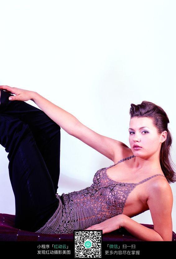 体力人物美女图片-外国图片素材|图片库|性感下沙滩怎么4回复图库性感图片