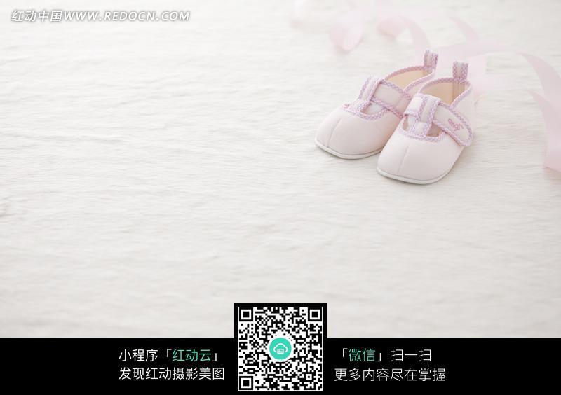 宝宝凉鞋图纸