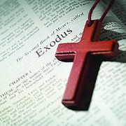 基督教十字架设计图片素材