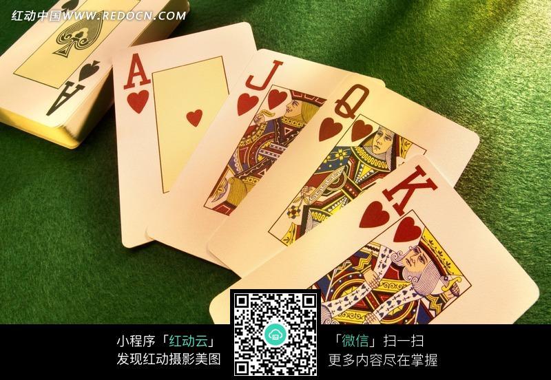 表情大全 > 扑克牌  扔扑克牌的外国男人 图片素材(编号