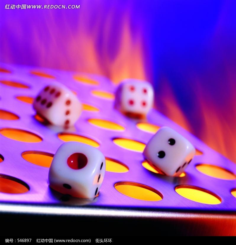 qq表情骰子6点动态图,qq表情鼓掌动态图,qq骰子动态图表情包