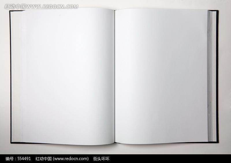 白图片无字_空白图片全白大图