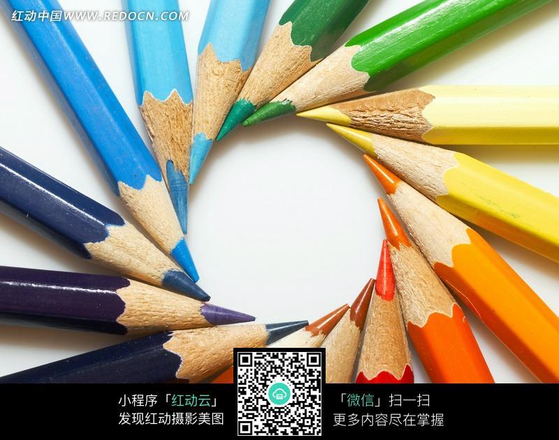Full Circle Classroom Design Definition ~ 图形创意点的联想图片 图形创意点的联想图片下载