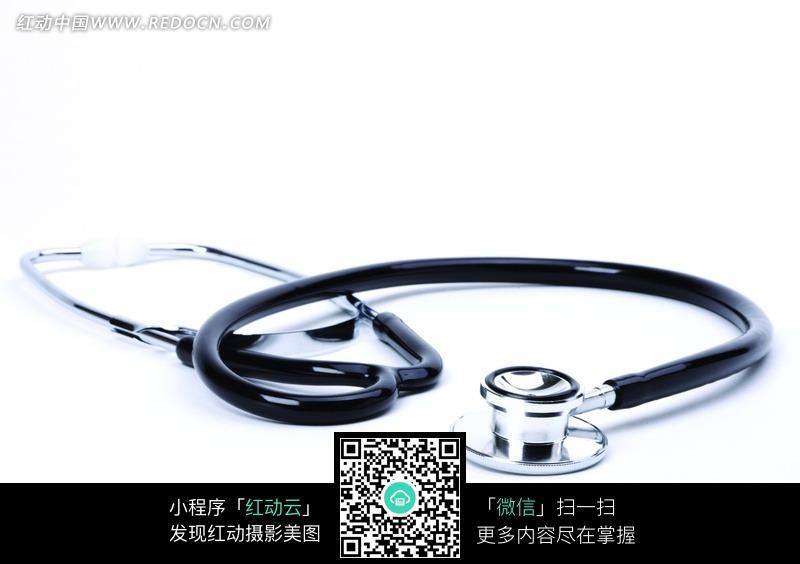 医用听诊器