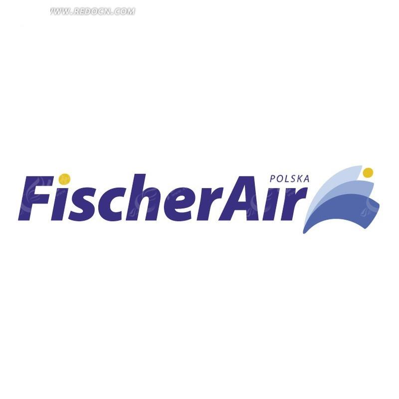 关键词:黄色紫色浅色英文字母图案标志logo