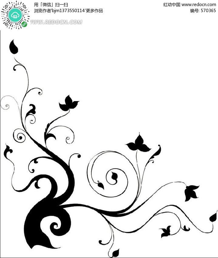 黑白图片_经典黑白贴图3d材质库下载