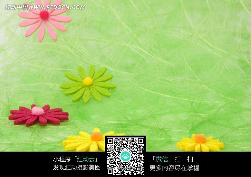 唯美雕刻花朵背景图片图片-花纹|花边|线条|背景