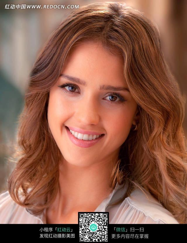 图片美女明星国际巨星