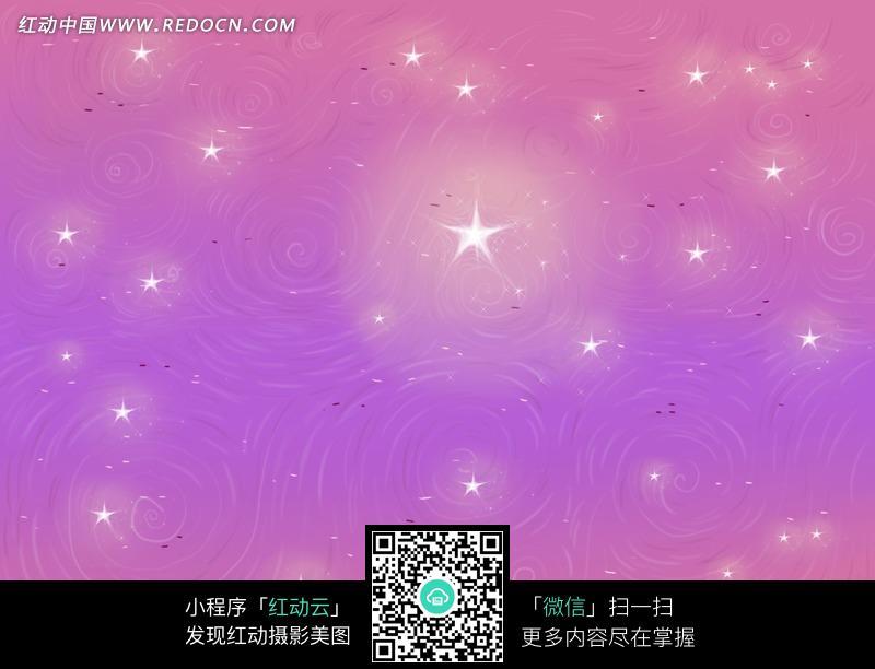 满天星星的卡通图片 [图片.JPG]-星星图片大全,月亮星星图片大全大图