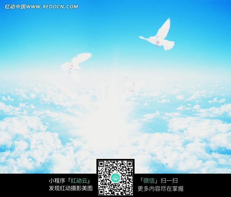 天空背景图简笔画内容图片展示_天空背景图简笔画图片下载