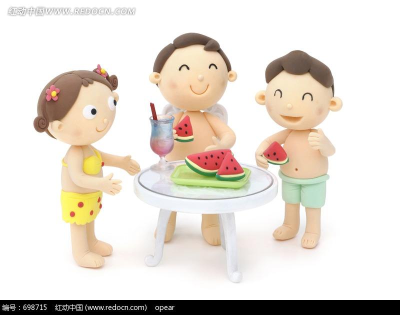 吃小孩_吃小孩图片_广东人吃小孩_鹊桥吧