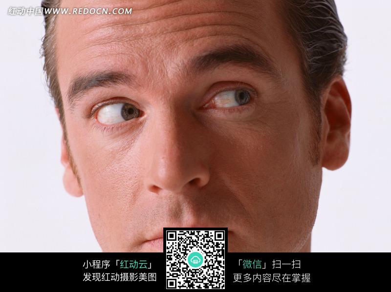 最近的距离也往往是最远的距离 - 水天一苇 - yuqingkelaoshi的博客