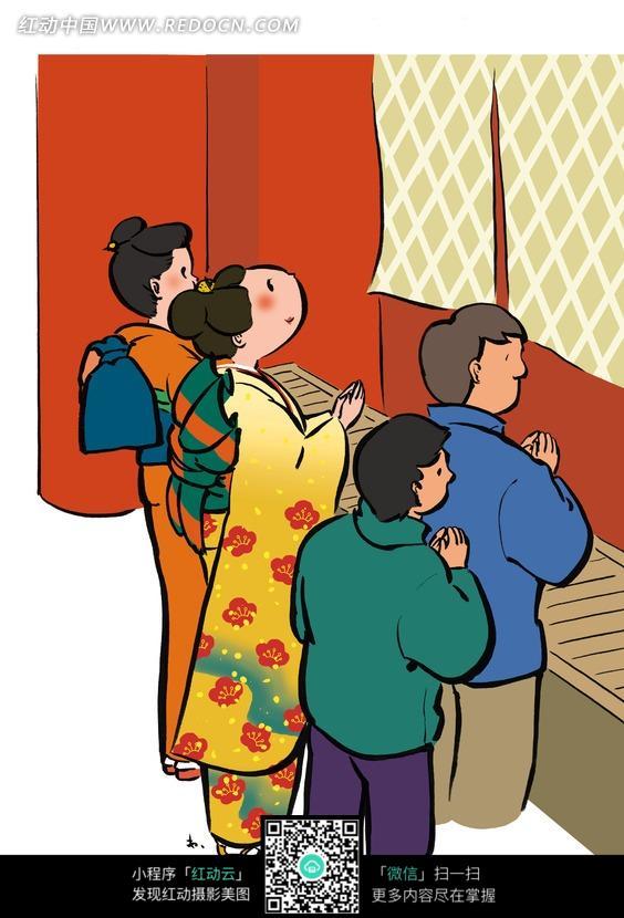 日本男女叉动漫动态图 日本动漫叉叉动态图 动漫妹子被叉动态图