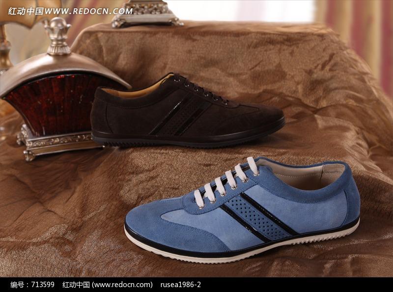 鞋子广告背景图片素材下载(编号:713599)