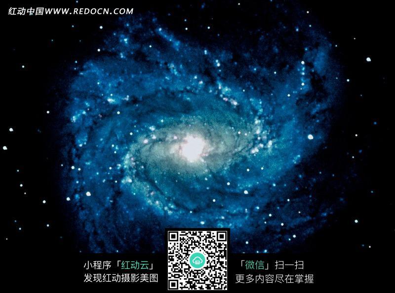 星空美景图片_美景之屋电影完整版_描绘夏夜星空的美景图片