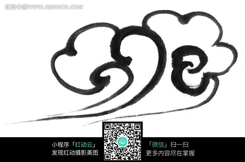 迎春花简笔画 中国少儿艺教网图片
