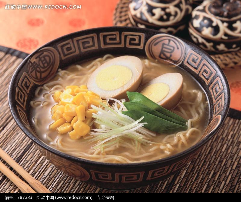 一碗日式图片美食(编号:787333)_中华小镇拉面托卡视频图片