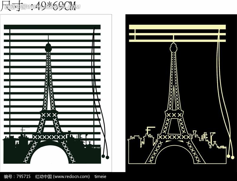 室内装饰画模板下载(编号:795715)-室内装饰图图片