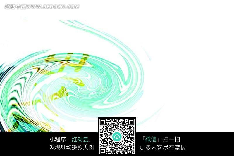 片图片 花纹 花边 线条 背景图库下载 编号 815671 -旋转状的青色物