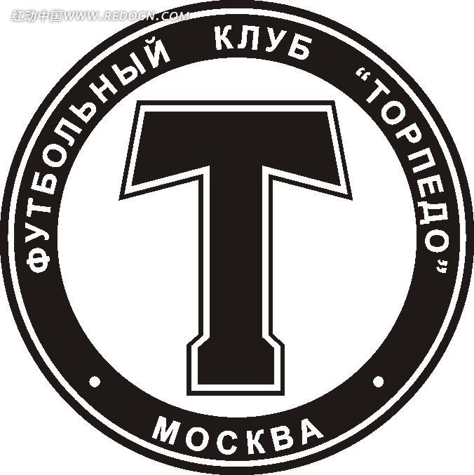 圆形logo背景素材_圆形logo素材_logo背景素材_圆形logo背景素材图片