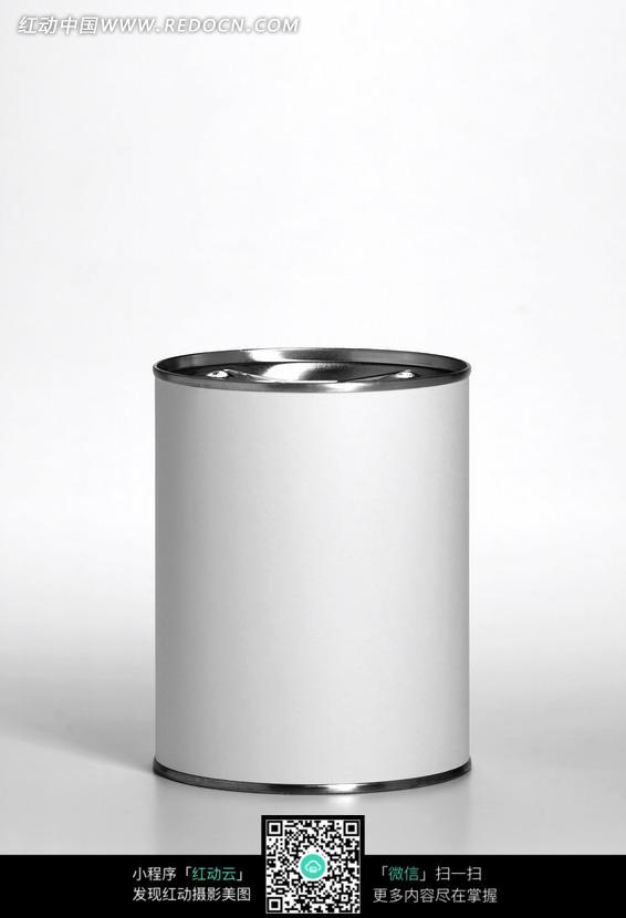 圆柱形金属容器图片 生活用品 日常生活图片下载 编号 822955 -圆柱形图片