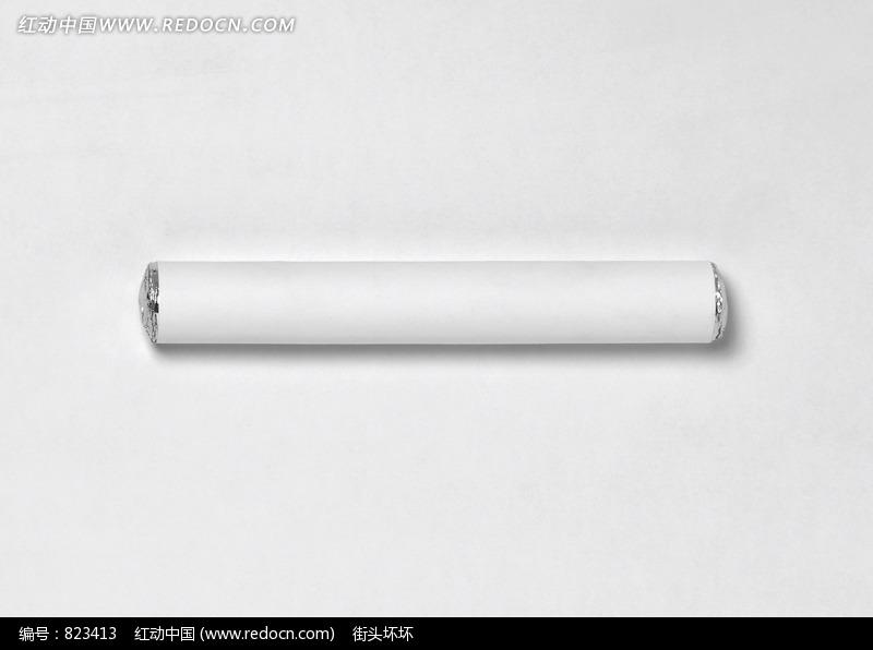 圆柱形状的白胚物件图片 生活用品 日常生活图片下载 编号 823413 -圆图片