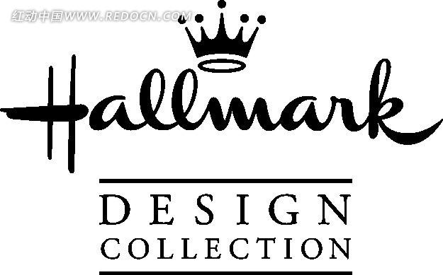 下载《设计集标志logo设计》[免费图片] (仅供参考学习使用,商业使