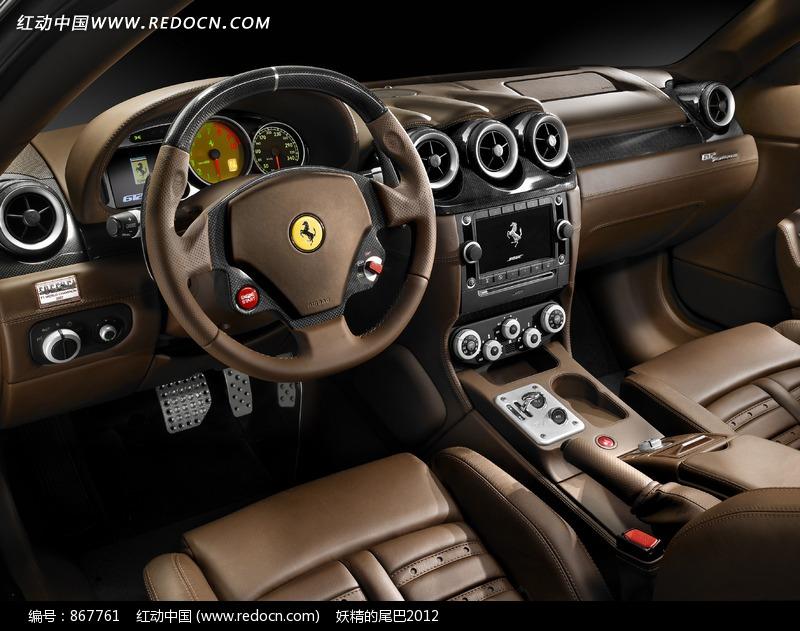 汽车内部构造高清图 鼻子内部构造高清图 鼻子构造高清图图片