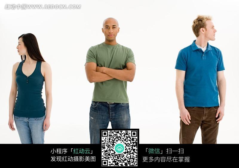 二男一女3p - 下载吧[www.xiazaiba.com]_绿   二男一女3p ...