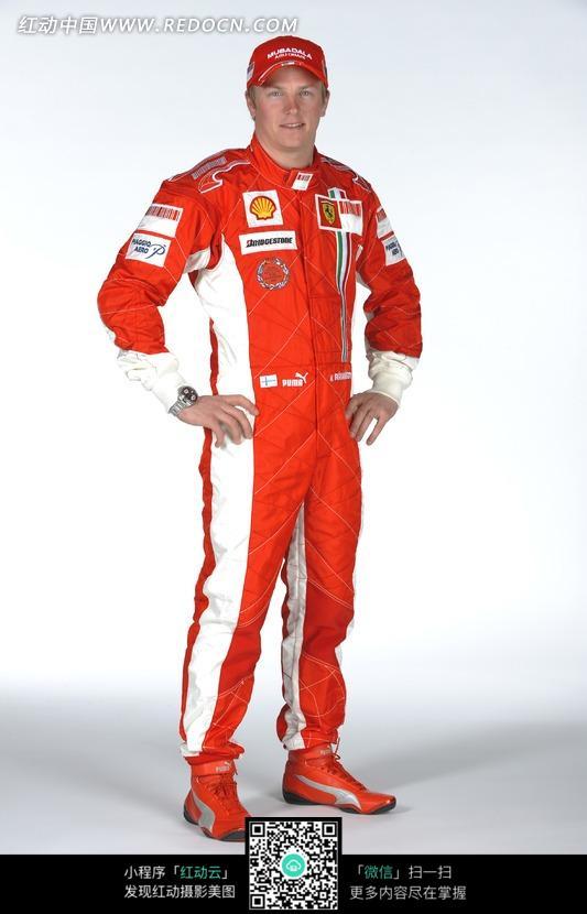 f1 赛车 法拉利车队 2014 法拉利f1 赛车 高清图片