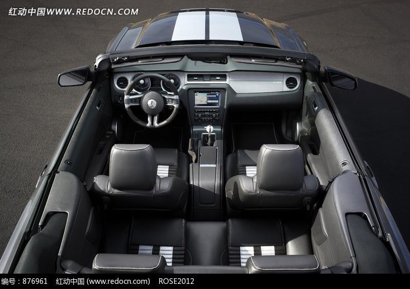 y GT500汽车座椅俯视图图片 编号 876961 生活用品 生活百科 图片素高清图片