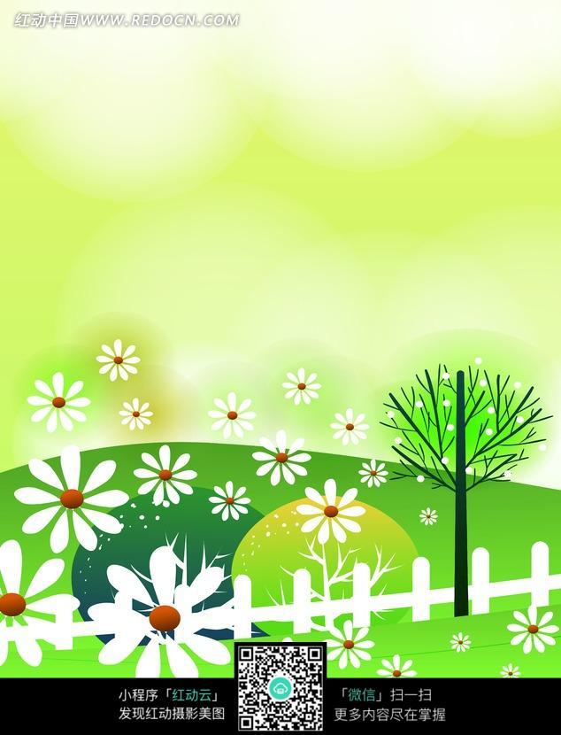 乡村田园插画 图片素材(编号:2_乡村田园风景油画,中国田园乡村风景