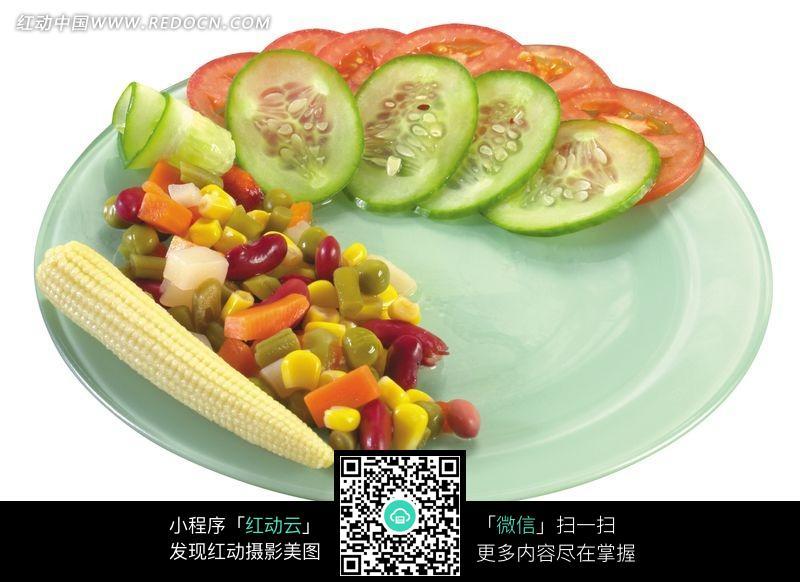 创意水果拼盘  水果拼盘做法简单内容|水果拼盘做法简单图片 蔬菜拼盘