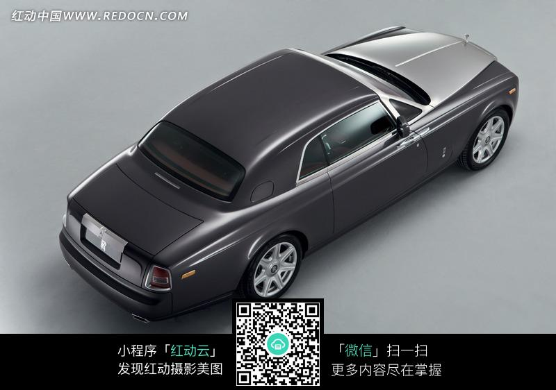 汽车俯视图 汽车俯视图简易画 汽车俯视图简笔画