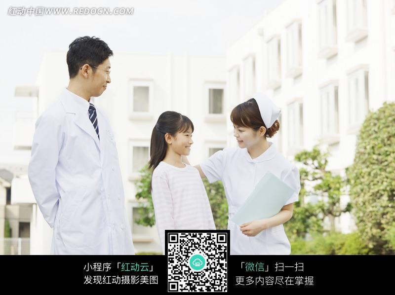 色魔麻醉师_病人被医生玩图片a,玩图,病人被医生占便宜视频 - 纺网