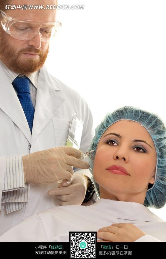 美女医生打针图片_美女医生打针图片下载