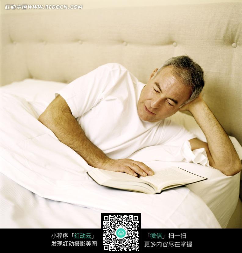 男人和女人在床上奸_男人在床上喜欢什么样的女人呢?-男人喜欢床上主动的女人吗 ...