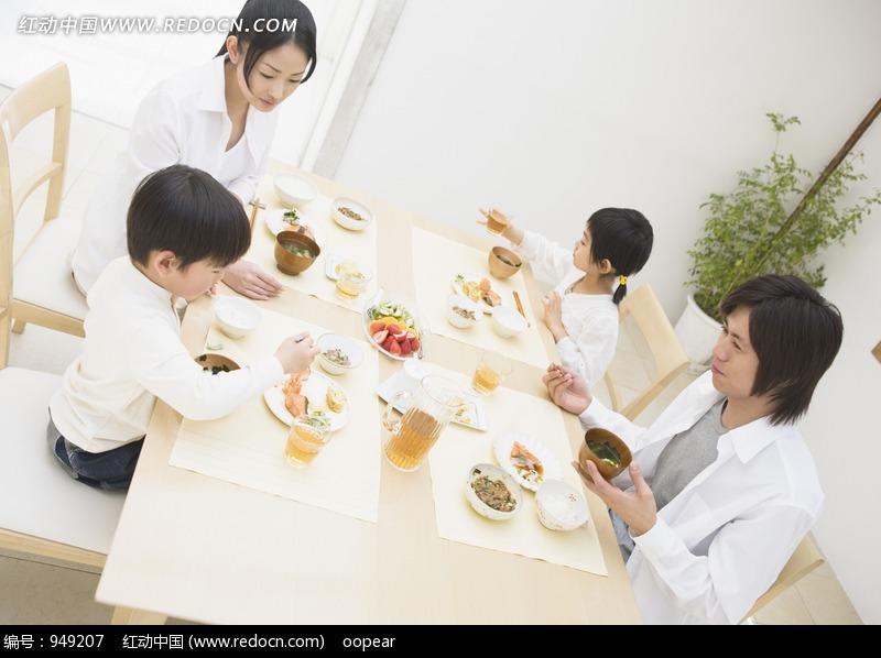 生活吃饭_细数济南风景最好的餐厅吃饭也要看美景_慧