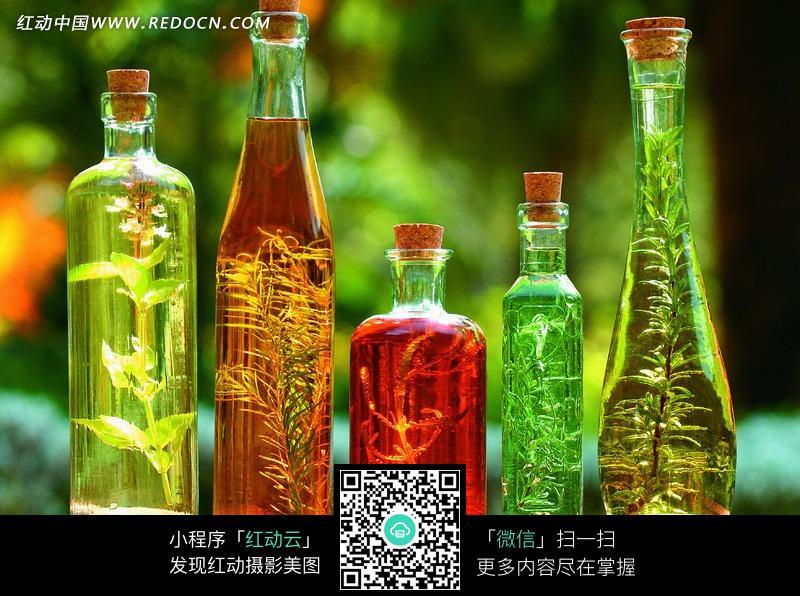 玻璃瓶我的世界玻璃瓶玻璃瓶图片.个性网美图玻璃瓶.装...