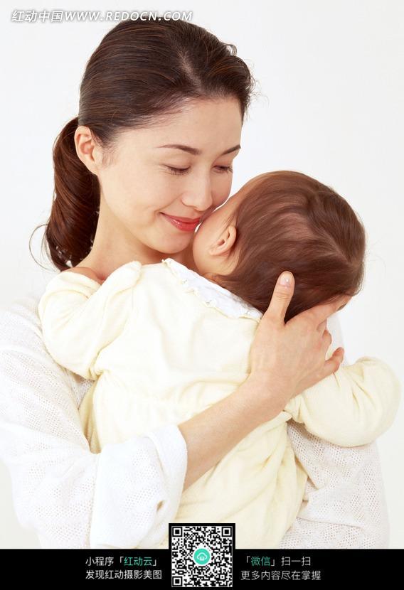 少年趁母亲睡觉图片图片_少年趁母亲睡觉图片,少年 ...