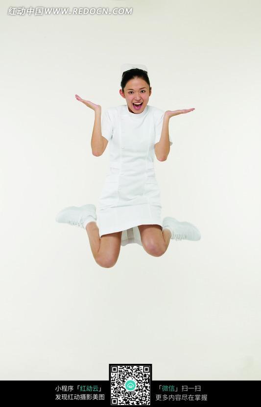 ... 位置:为取精献身的女护士 - 为取精献身的女护士