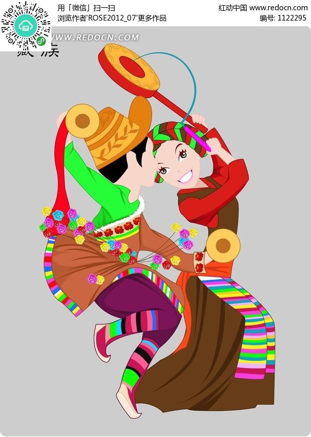 南京万圣节道具 南京太极服装日本和服多少钱 舞台服装租赁吧 藏族女